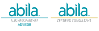 Abila Authorized Partner and Certified Consultant